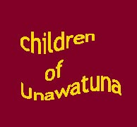 children of Unawatuna